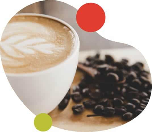 coffee-franchise-opportunities