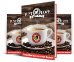 coffee franchises for sale ebook shop opportunities