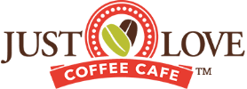 coffee-franchise-for-sale-opportunities-shop